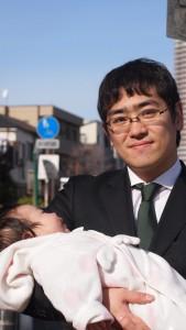 「中野区の待機児童を減らす会」からの公開質問へのご回答